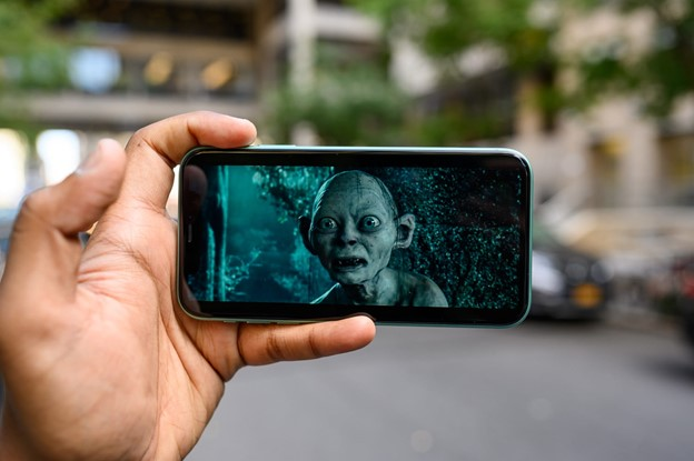 How To Watch Movies For Free On Mobile