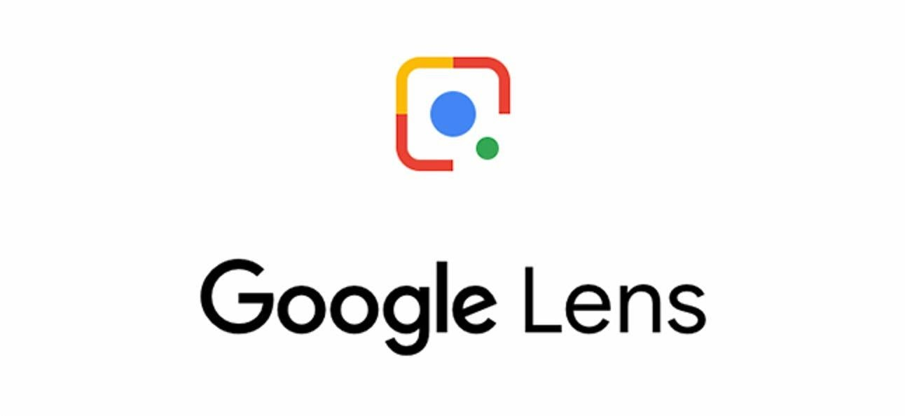 Google Lens: Understand What This App Is And How It Works