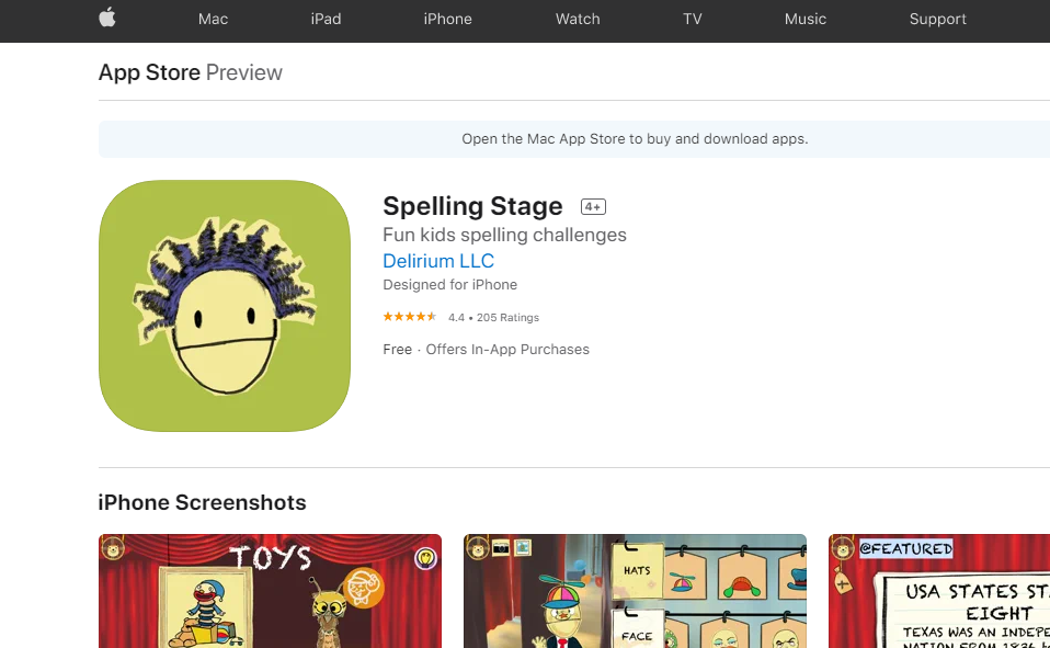 Educational Apps For Toddlers - Learn The Best Ones To Download