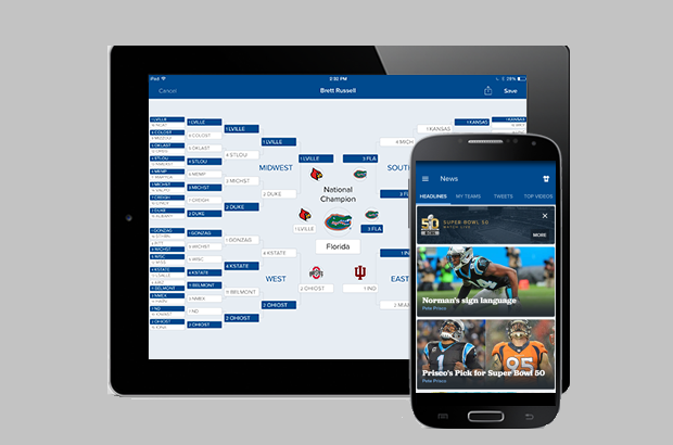 Find out How to Watch Football on Mobile for Free