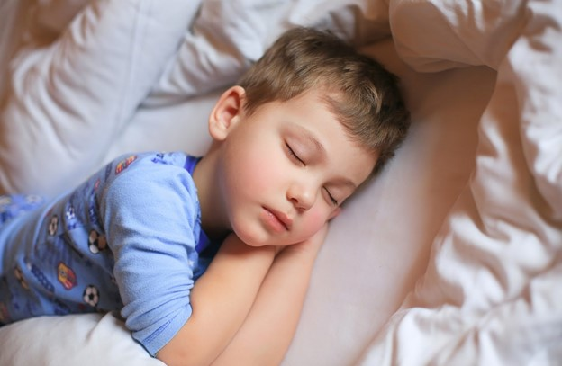 How To Make Kids Sleep - Discover These Best Apps To Download