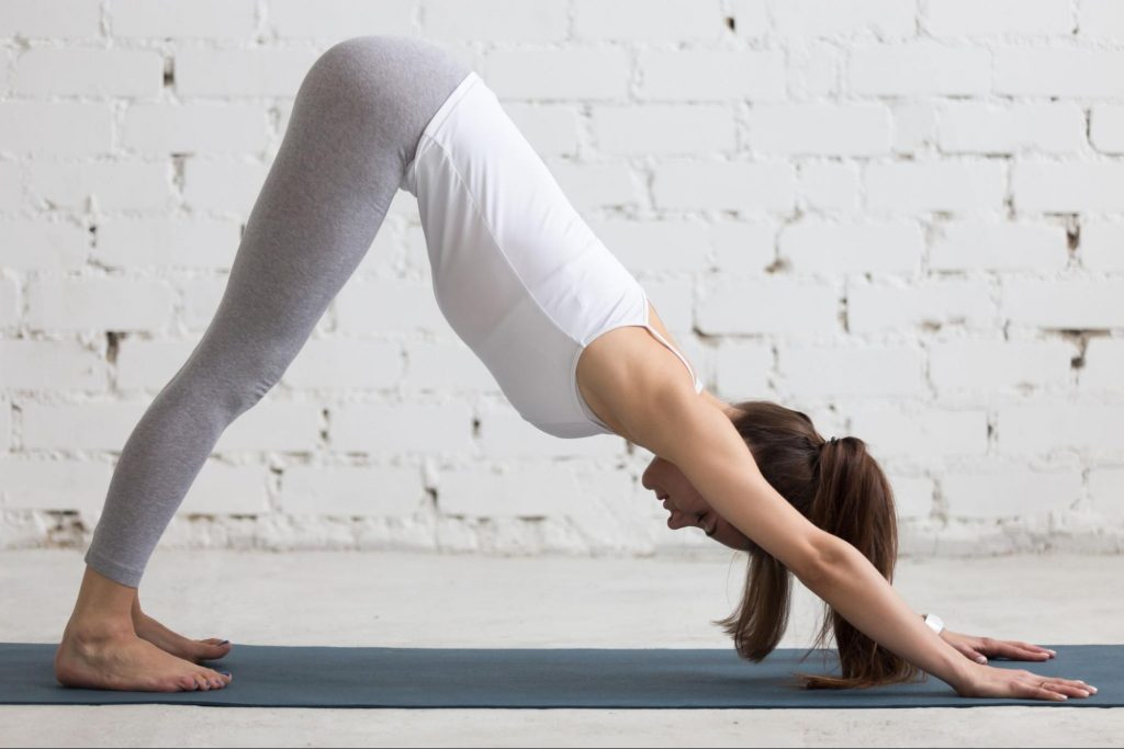 How to Practice Yoga at Home - Watch the Best Videos with Step by Step Instructions