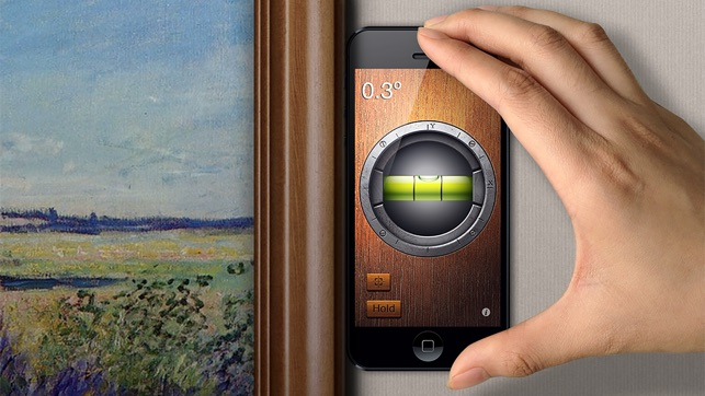 Best Apps for Home Decor Inspiration - Discover Them Here
