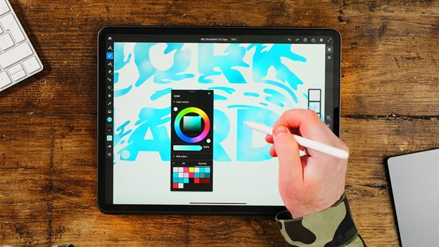Adobe Creative Cloud - How To Access Student And Teacher Discounts