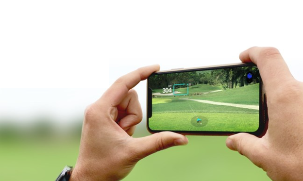 Learn How To Watch Golf Online - See Here
