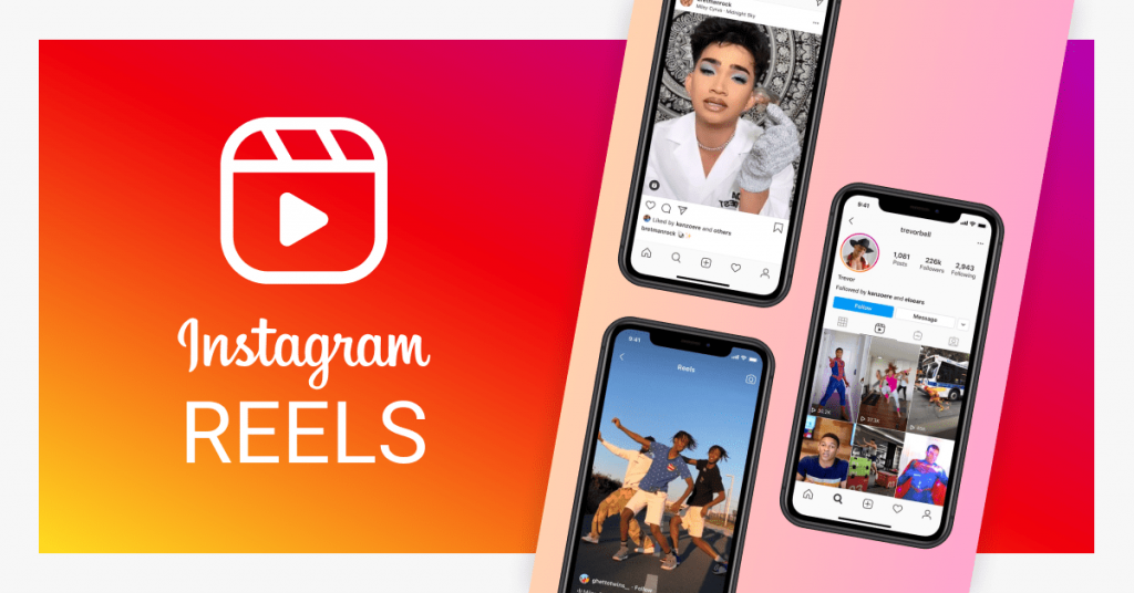 Best Tricks to Create the Most Viral Videos on Reels