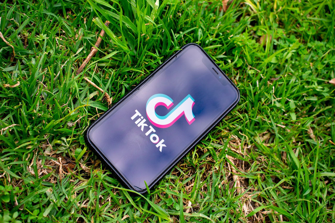See These Best Tricks to Create the Most Viral Videos on TikTok