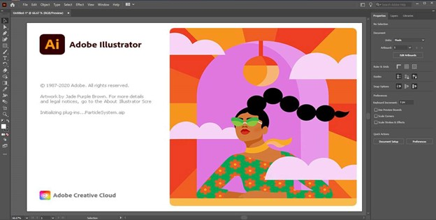 Discover the Best Software Options for Graphic Designers