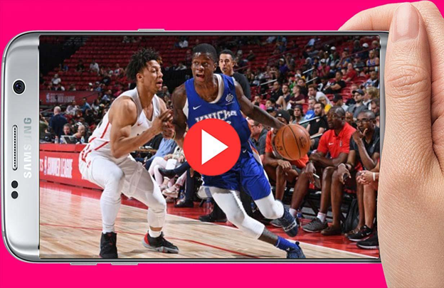 How To Watch NBA Free On Mobile