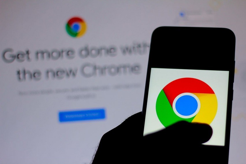 Learn How to Download the Google Chrome App