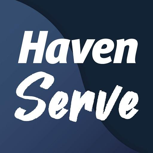 Haven Food App - Discover the Benefits of Using