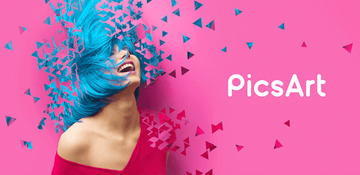 Learn How To Make Different Photos Using The Picsart App