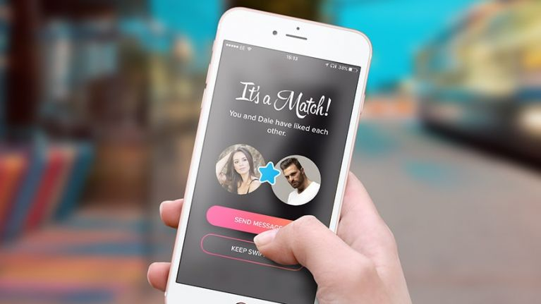 Learn How to Get Verified on Tinder Today