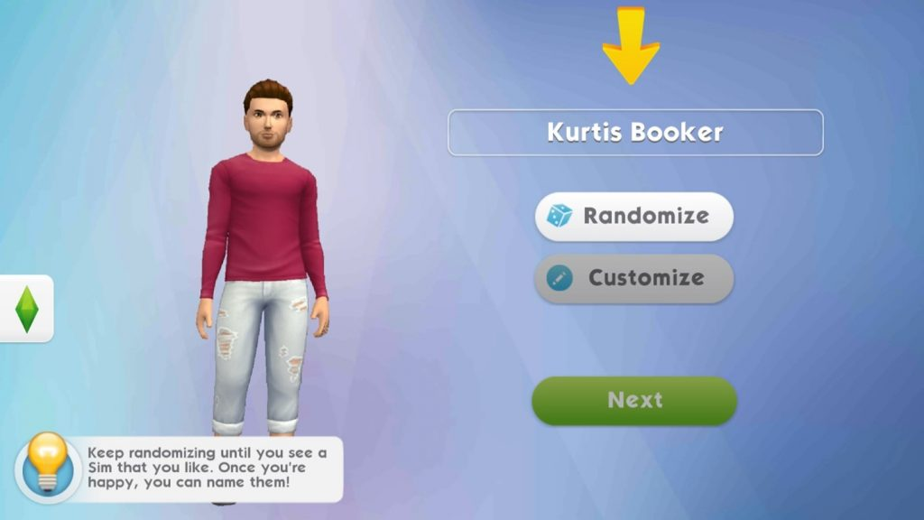 How to Get Cash on The Sims Mobile - See Here