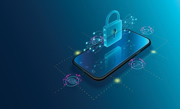 Learn How To Lock Apps on iPhone