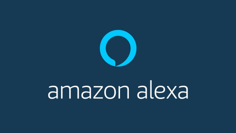 How To Connect Alexa To Wifi Through The App