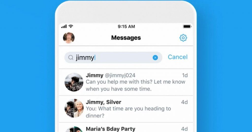 Discover How to See Deleted/Unsent Messages on Instagram