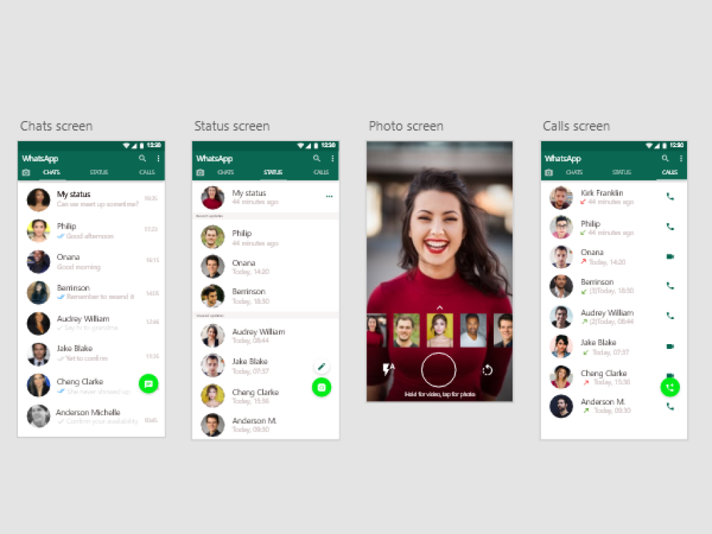 Learn How to Send Messages on WhatsApp Without Being Online