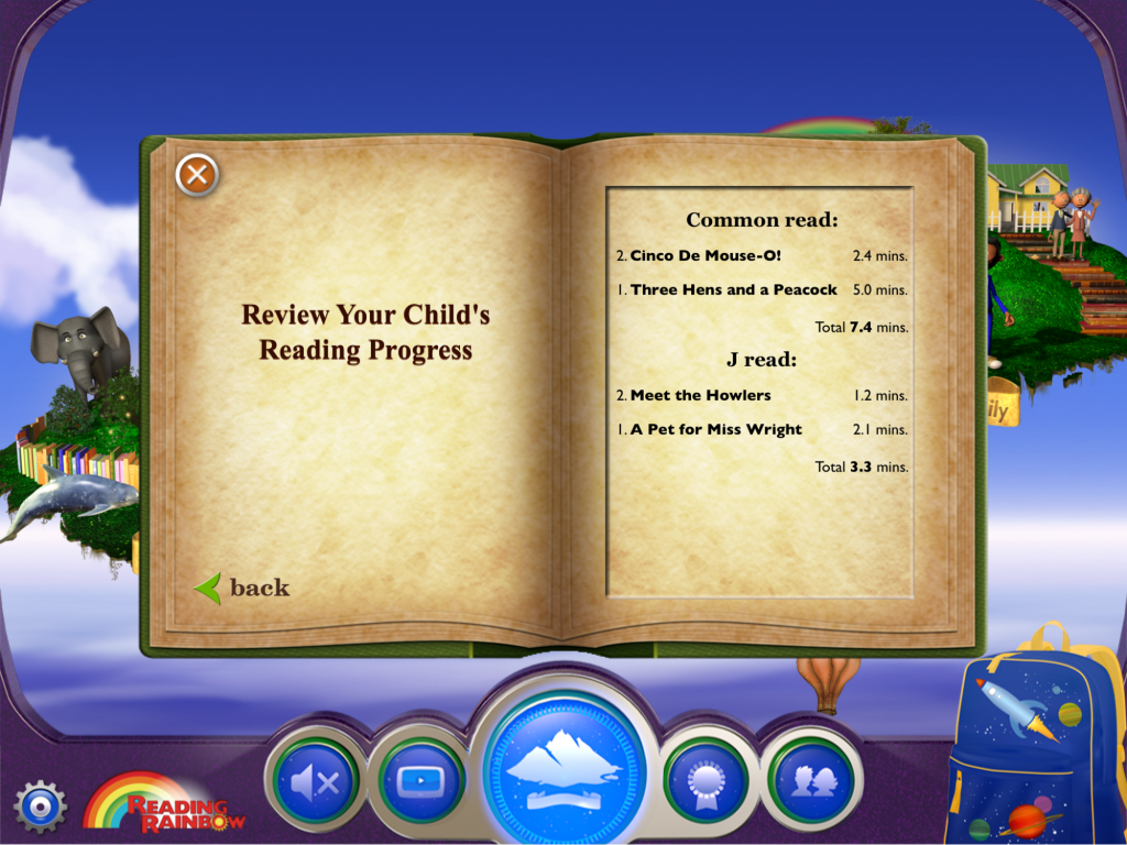 Discover the Best Apps to Teach Kids to Read
