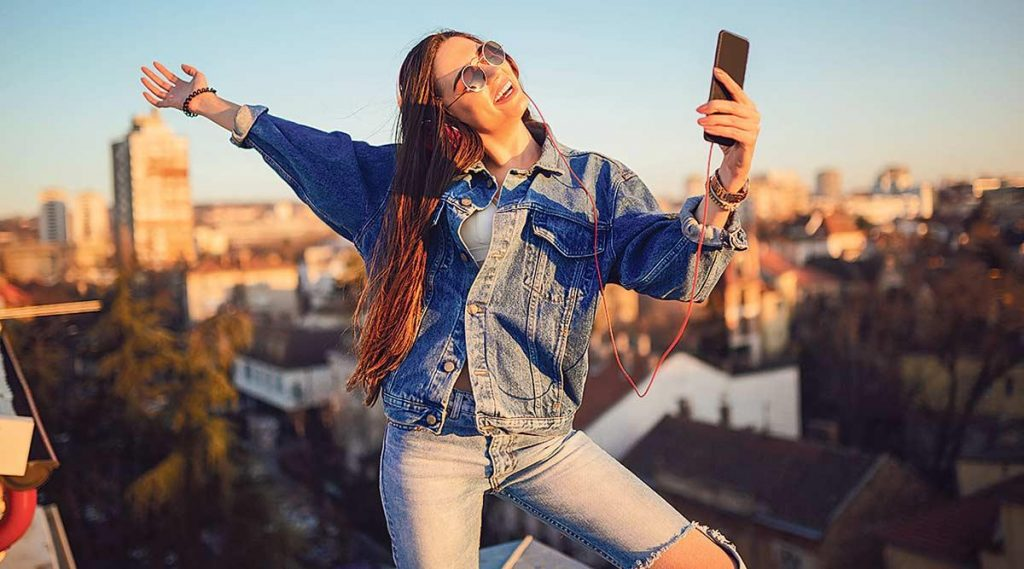 Learn How to Download TikTok Videos for Free