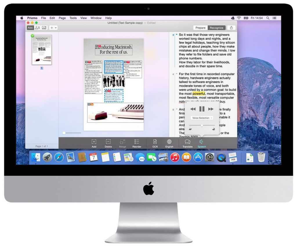 Learn How to Scan Documents with These Free Apps