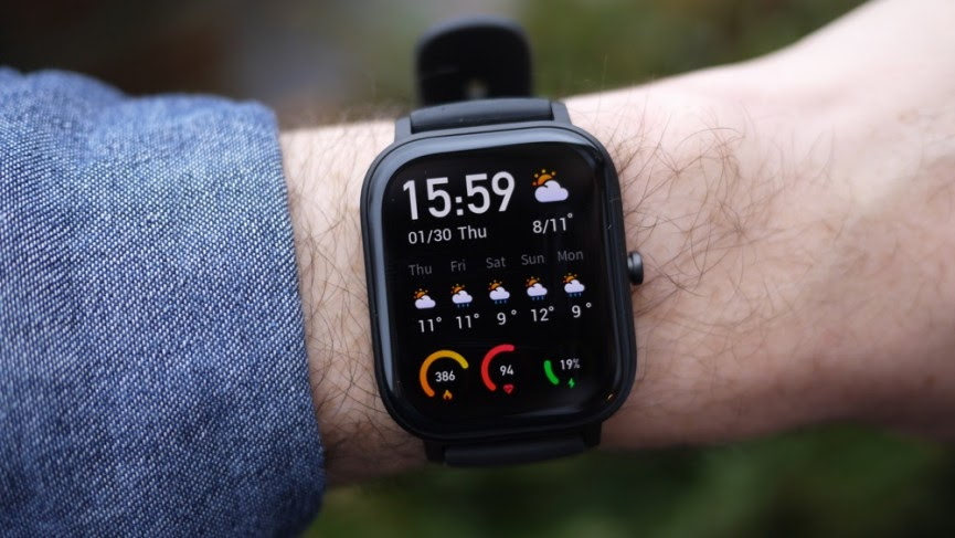 Discover How to Delete Apps on an Apple Watch and More Helpful Tips
