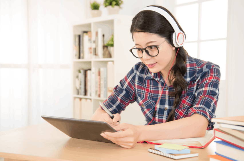 The Platform With More Than 100 Thousand Courses - Learn How To Download Udemy