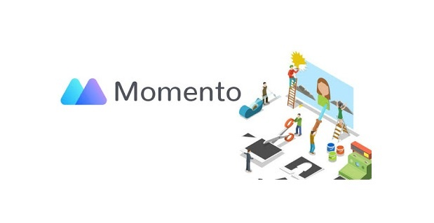 Learn How to Make Quick GIFs with Photos - How to Download Momento