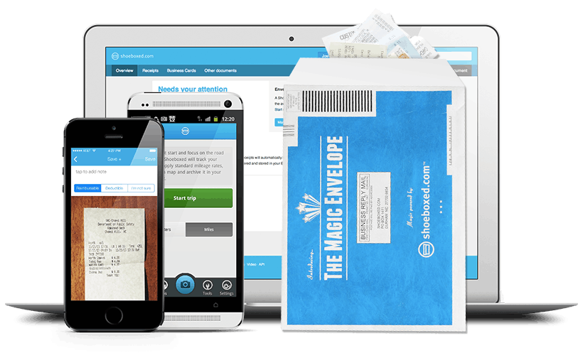 Everything In Digital - See The Apps That Make It Possible To Use Documents Online