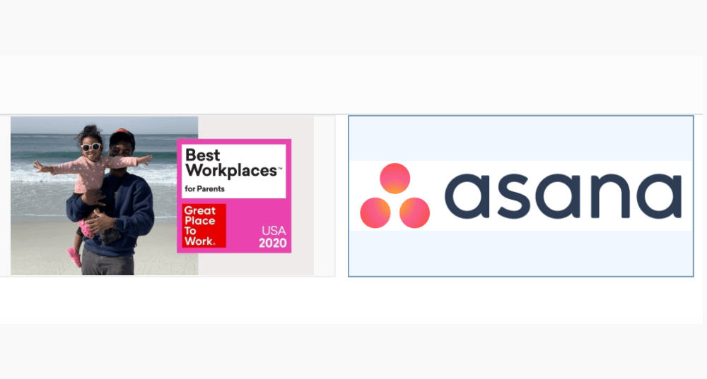 Learn How to Manage a Team's Tasks with the Asana App