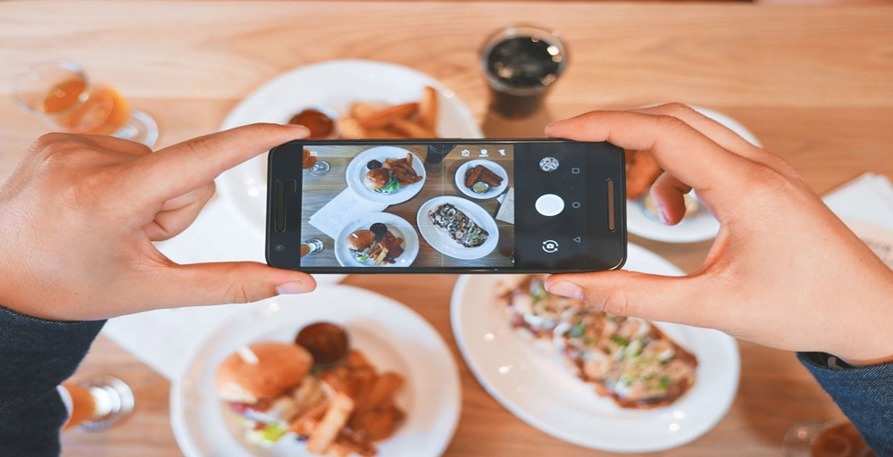 Learn How to Make Recipes with the Cookpad App