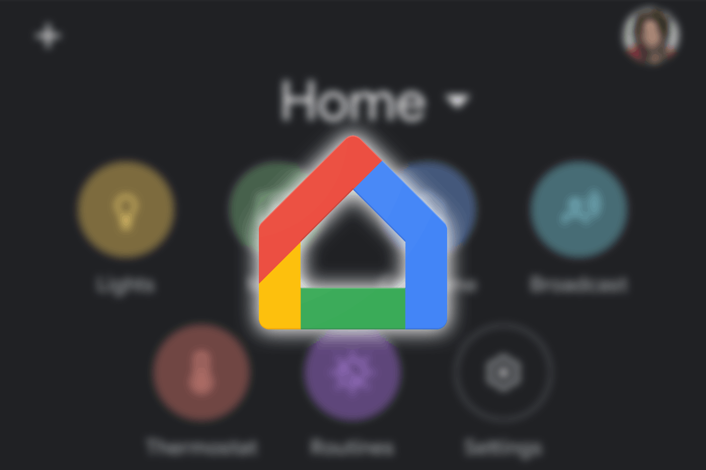 Learn How To Download Google Home App
