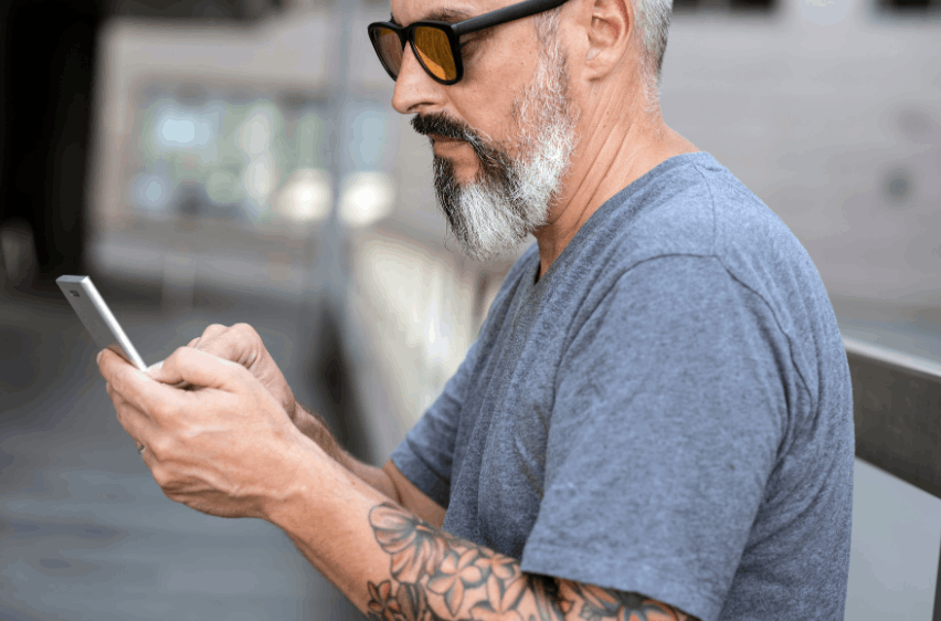 Choosing The Ideal Tattoo - Learn How To Download Tattoodo