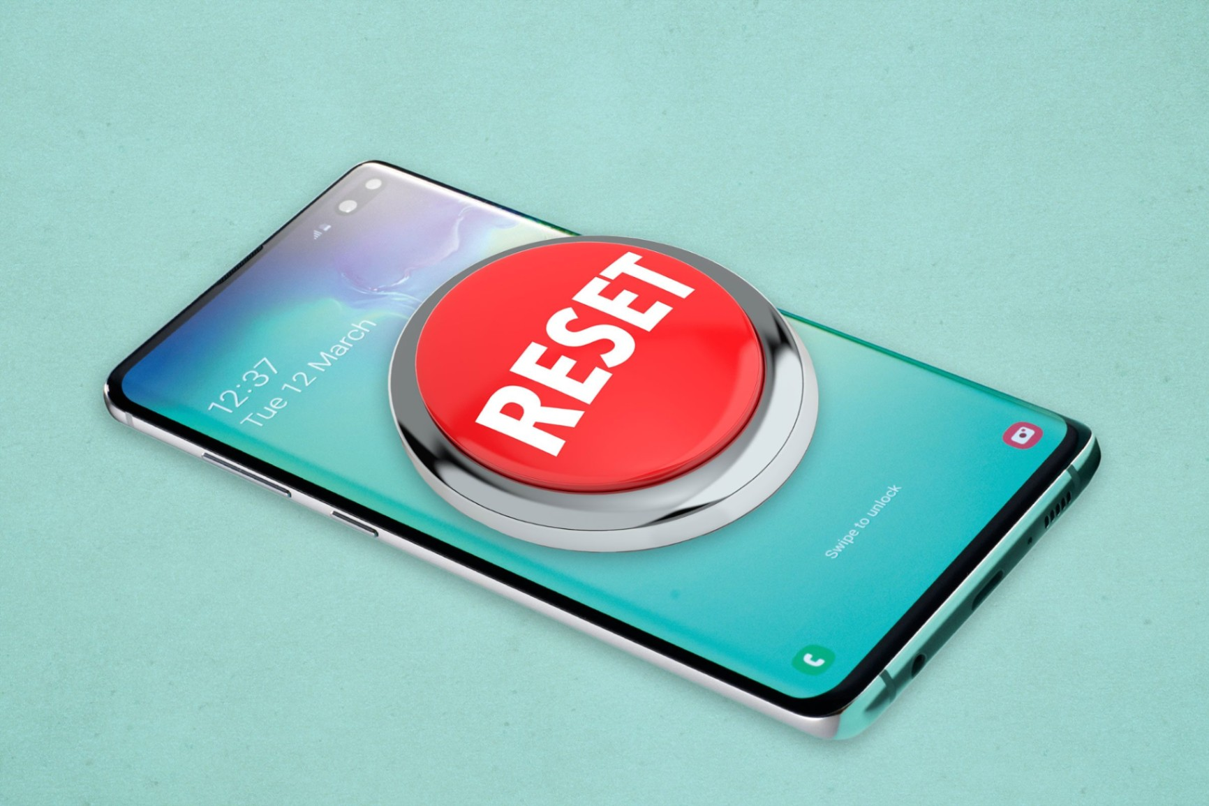 Simple Factory Phone Reset - Learn How To Download