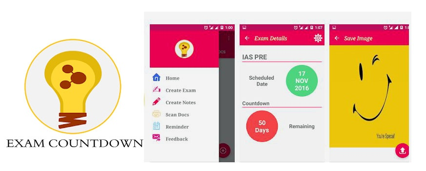 Find Out Which Apps Can Help Users with Their Studies