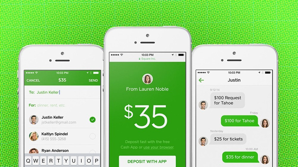 Discover The Most Downloaded Finance App In Recent Times