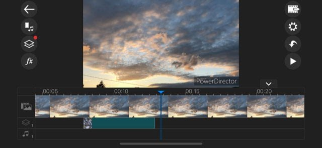 Learn How To Download An Application That Can Improve The Quality Of Videos