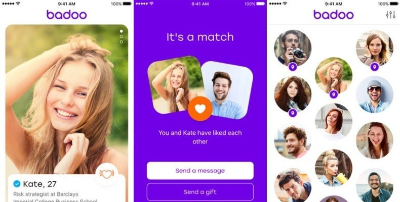 Find Out Which Dating App Has Been Downloaded The Most In The Last Few Years