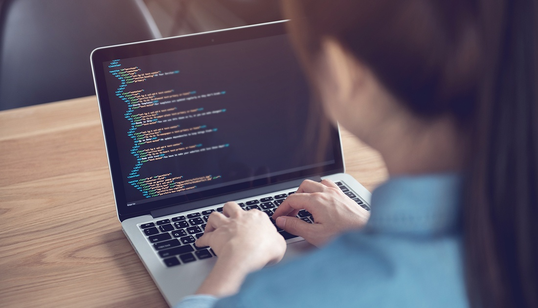 How to Learn Coding with the Mimo App