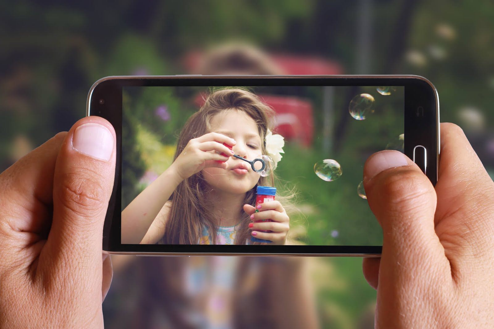 See How Users Can Edit Videos for Free with this App