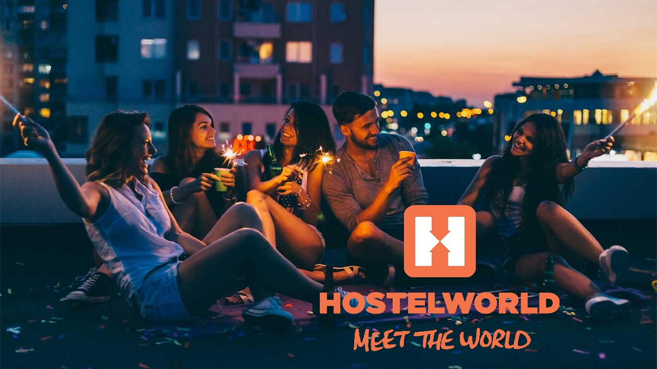 Discover this App that Helps Users Find Hostels Worldwide - Learn How to Download
