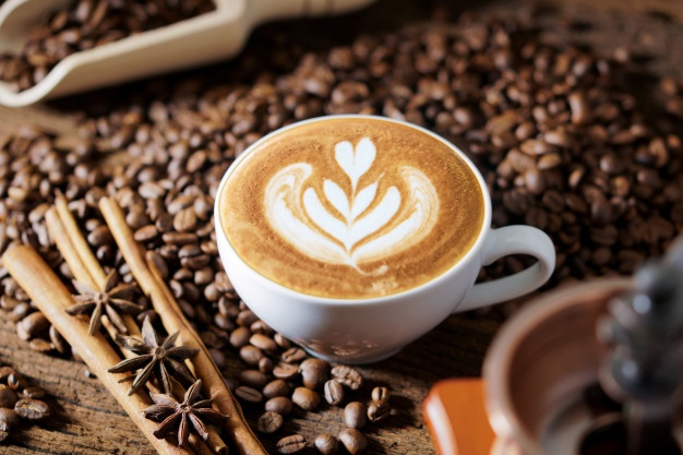 Coffeely - Learn How to Download the Best App for Coffee Lovers