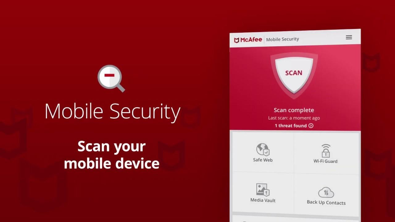 Check Out the Top iPhone Security Apps