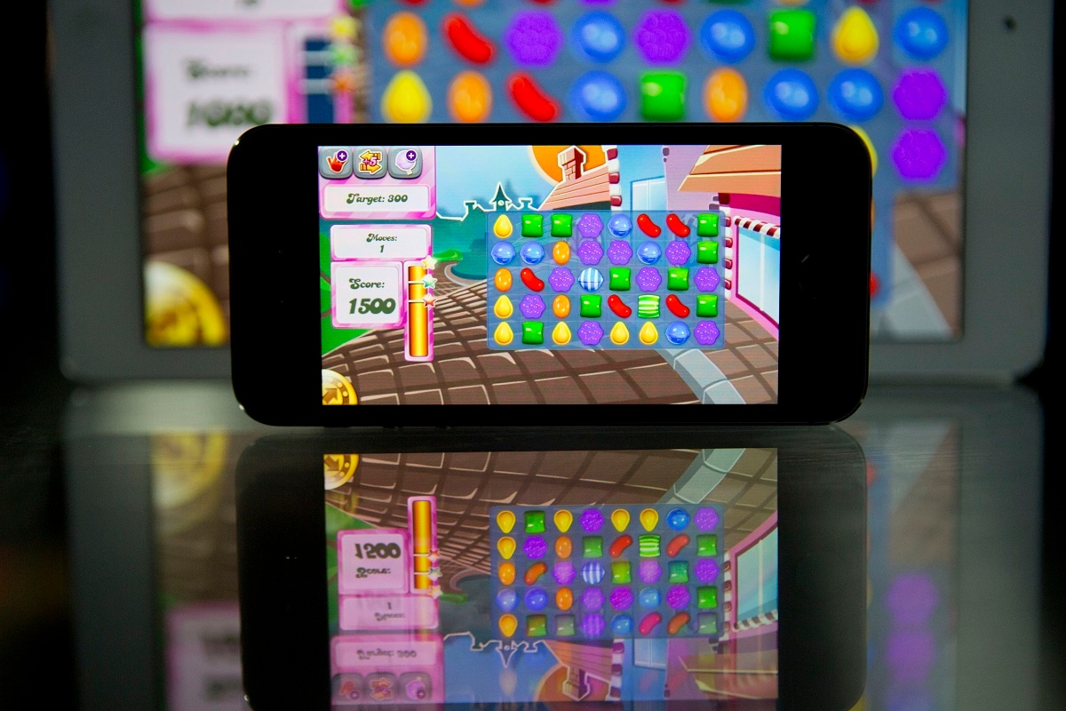 Get to Know Free Android Apps and Games