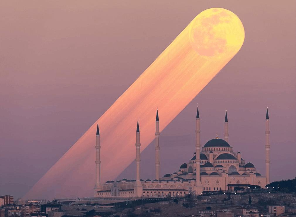 PhotoPills - Capture Unique Moments