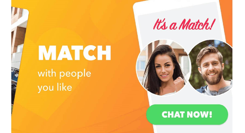 Meetville - Meet New People Online