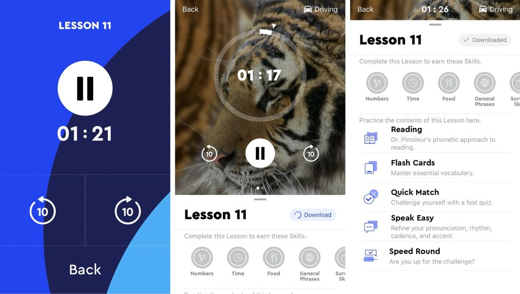 Discover The Best Apps To Learn To Speak Korean