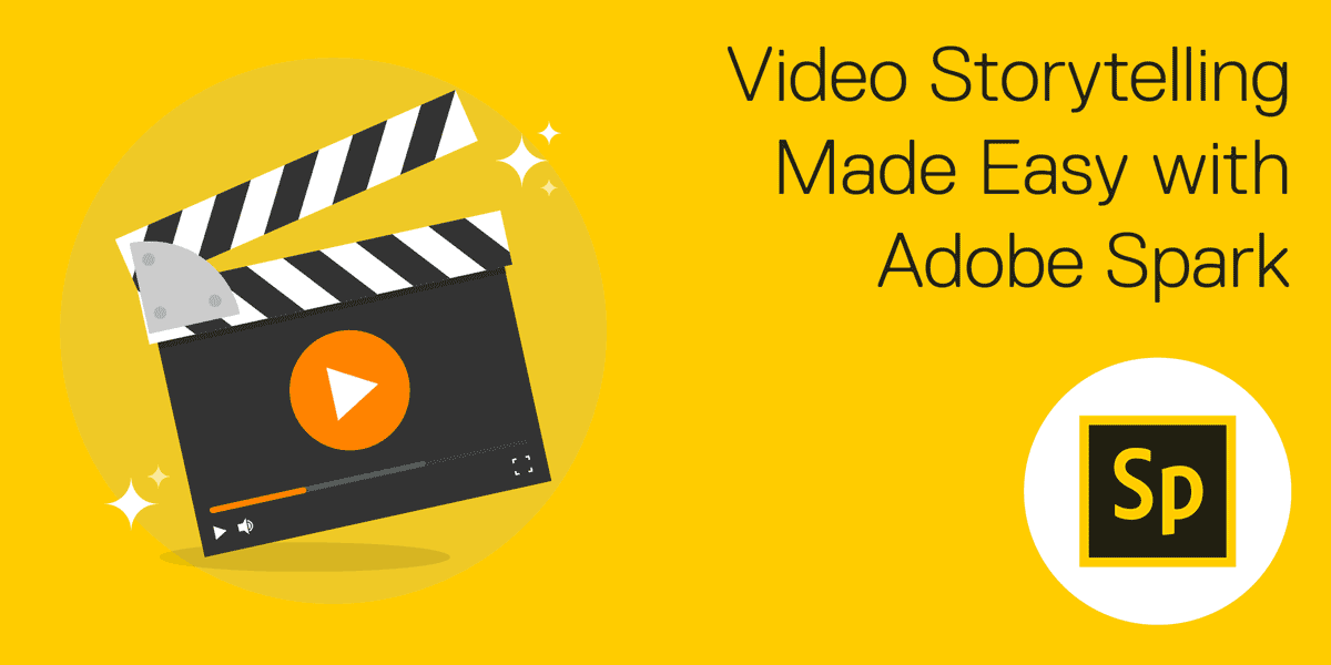 How To Use The Spark Video App