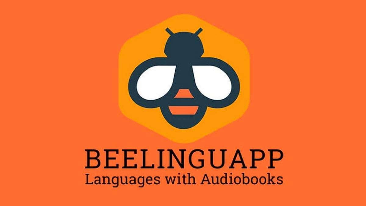 Beelinguapp - Study New Languages with this App
