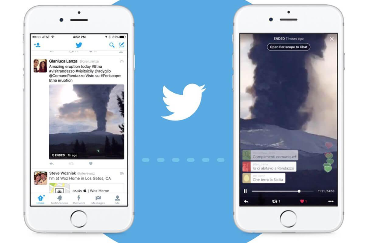 Discover How to Save Videos from the Twitter App